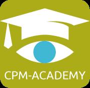 CPM Academy