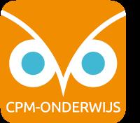CPM Onderwijs