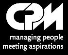 CPM-HRM Nederland