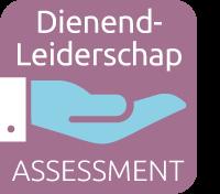 Dienend-Leiderschap-assessment
