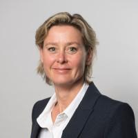 Drs. Ingrid van Zutphen