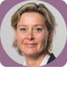 Ingrid Van Zutphen