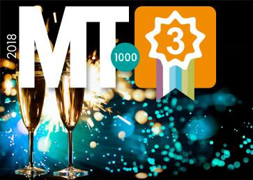 MT 1000