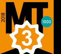 MT-1000