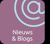 Nieuws en Blogs
