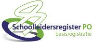 Schoolleidersregister-PO